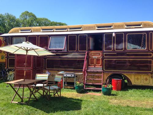 Carters Steam Fair hurstc-2
